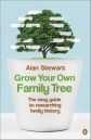grow-your-own-family-tree-cover